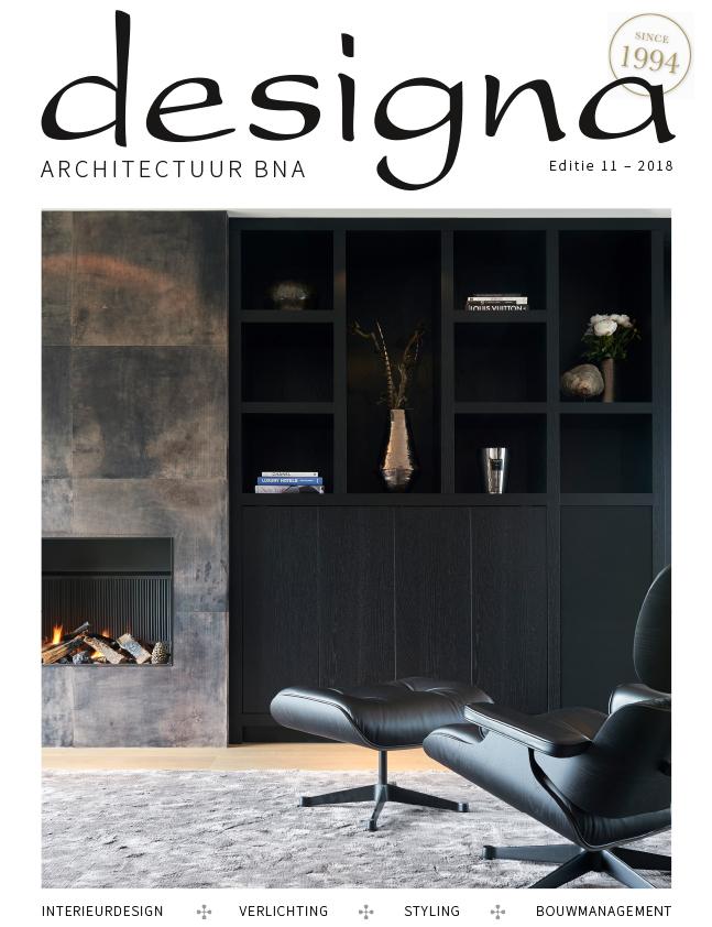 Cover-Designa