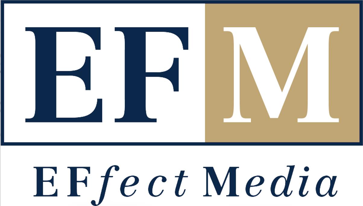 Effect Media